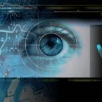 Биометрия в Казахстане 2020 что это