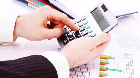 Ставки по кредитам в КЗ