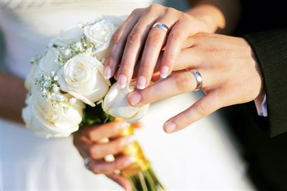 Онлайн кредит на свадьбу