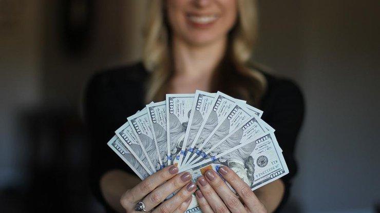 Оформить потребительский займ