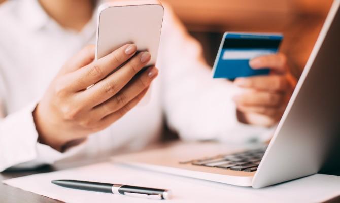 Причины оформления кредита