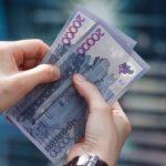деньги до зарплаты при помощи быстрого кредита онлайн
