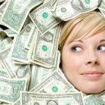 одолжить деньги в казахстане