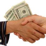 Долги по кредитам в Казахстан