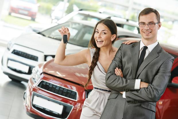 взять кредит на авто в Казахстане