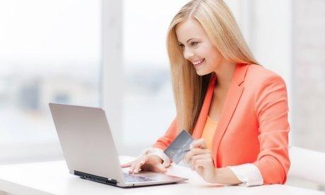 Почему так популярен кредит онлайн
