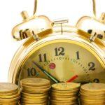 Оформить экспресс кредит в Казахстане