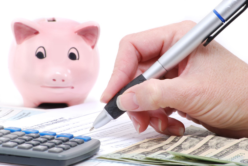 Уловки кредитных договоров