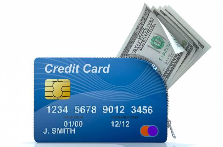 отличие займ от кредита