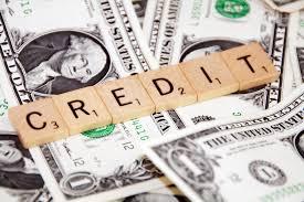 по какому принципу выдают кредит?