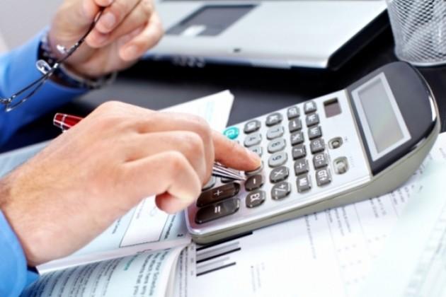 Корректное оформление кредитного договора