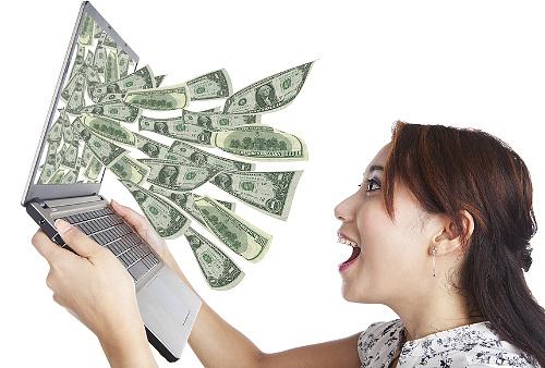 Получить деньги в Казахстане срочно