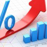 Что такое процентная ставка по кредиту