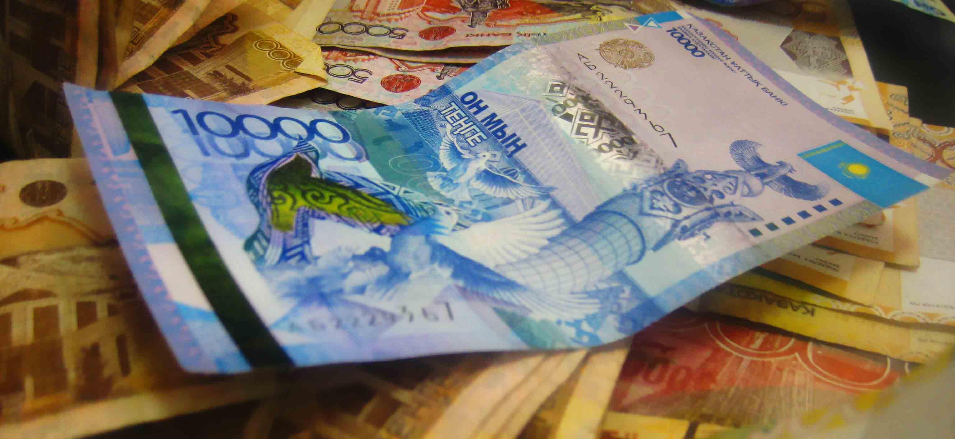Почему микрозайм лучше чем деньги в долг?