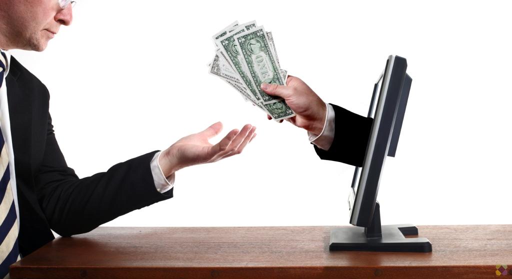 Как оформить займ и не получить отказ?