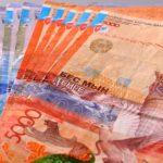 Выгодные ставки МФО Казахстана