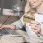 Почему онлайн кредит предпочтительнее?