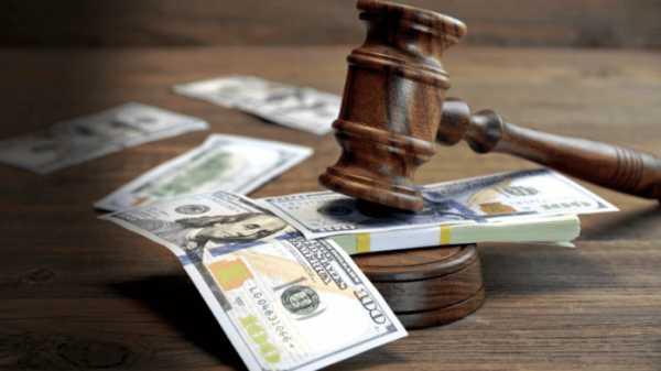 Как уменьшить сумму кредита через суд?