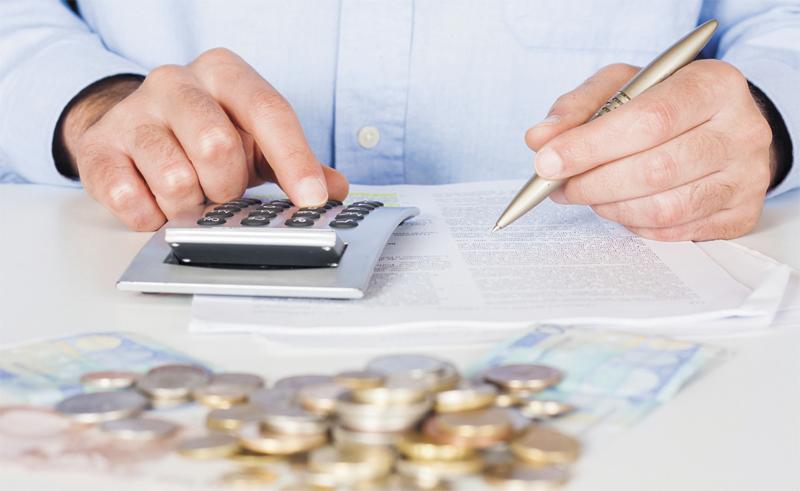 планирование личного бюджета
