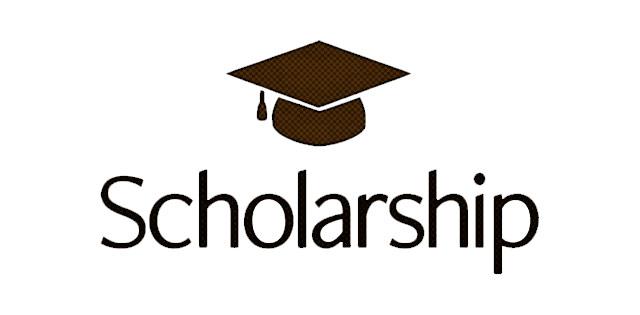 Scholarship в Казахстане: что это | LoanExpert.kz Blog