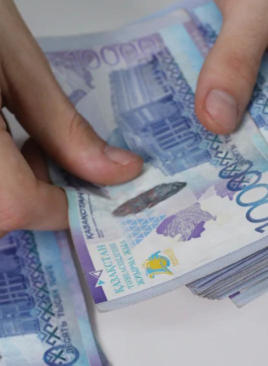 Как накопить деньги при небольшой зарплате