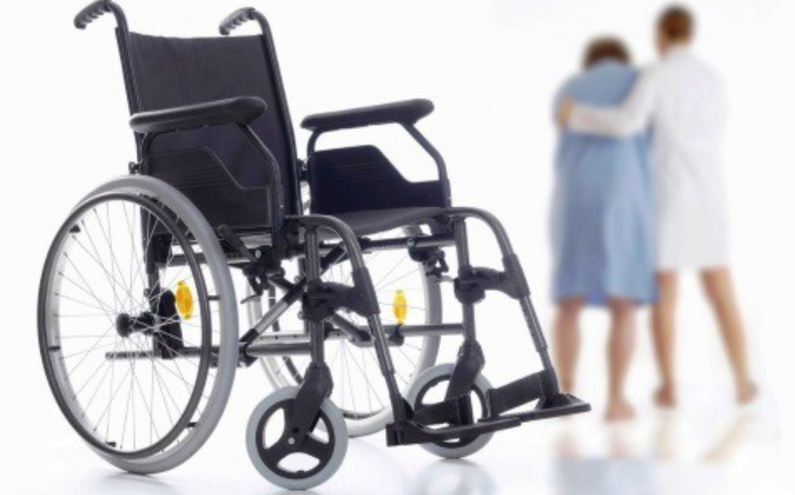 Пособия по инвалидности в Казахстане 2020
