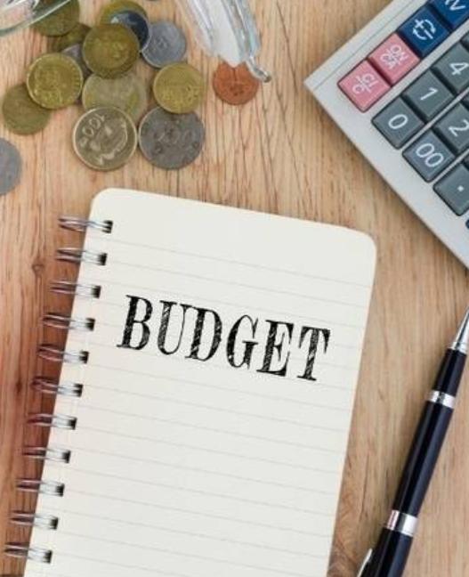 Как планировать личный бюджет