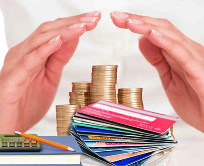 5 простых плавил как управлять собственными финансами