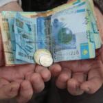 В Казахстане выплаты и пособия будут увеличены