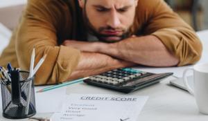 Советы для неопытных заемщиков