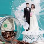 Как сыграть свадьбу без кредита?