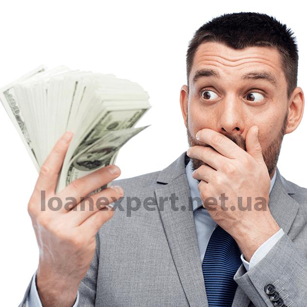 Как оформить кредит для бизнеса?