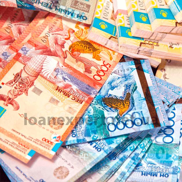 Условия получения кредита у частного инвестора?