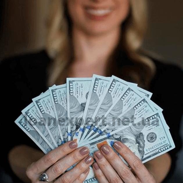 Положительная сторона оформление займов с выплатой наличными через Казпочту