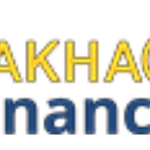 Rakhat Finance