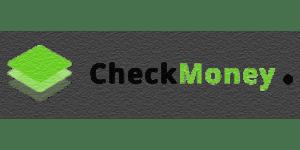 Оформить кредит на карту через CheckMoney