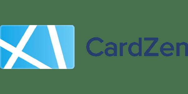 Cardzen