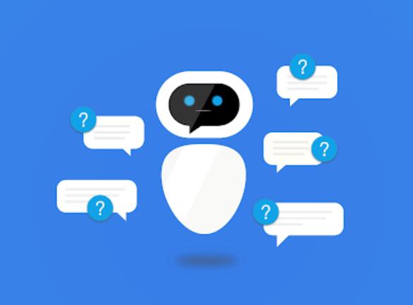 Bot LoanExpert